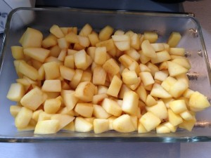gratin-de-pommes-5-300x225