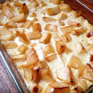 gratin-de-pommes-8-300x300