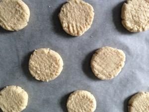 macarons-antillais-coco-3-300x225