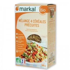 melange-4-cereales-precuites-500g-300x300