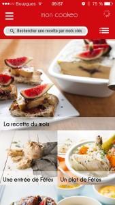 mon-cookeo-01-169x300