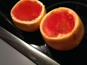 pamplemousse-fruits-de-mer-3-300x225