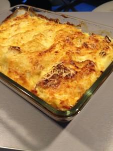 lasagnes-poulet-11-225x300