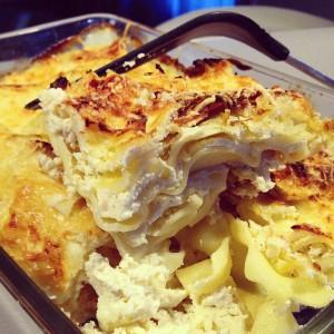 lasagnes-poulet-13-300x300