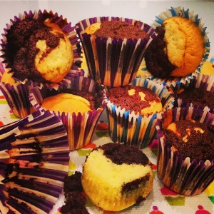 muffins-marbres-7-300x300