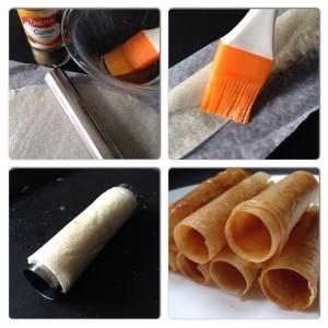tubes-mascarpones-jambon-05-300x300