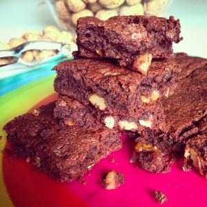 brownie-aux-noix-10-300x300