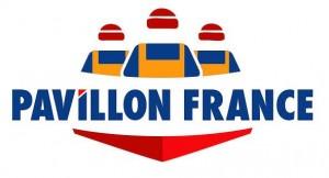 logo-pavillon-france-300x162
