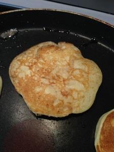 pancakes-souffles-07-225x300