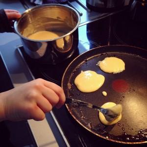 pancakes-souffles-09-300x300