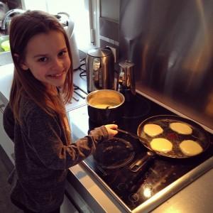 pancakes-souffles-10-300x300