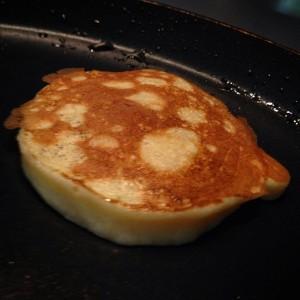 pancakes-souffles-11-300x300