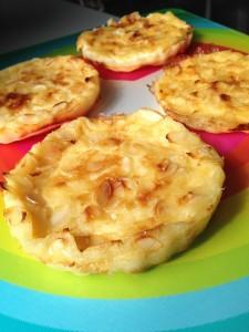 queijadas-aux-amandes-6-225x300