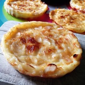 queijadas-aux-amandes-7-300x300