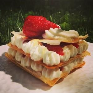 mille-feuilles-fraises-5-300x300