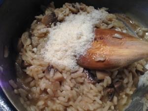 risotto-champignons-09-300x225