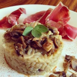risotto-champignons-10-300x300