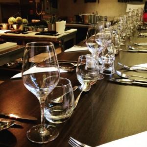 ravioles-foie-gras-01-300x300