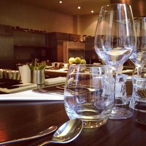 ravioles-foie-gras-04-300x300