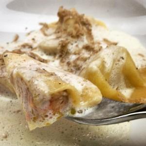 ravioles-foie-gras-11-300x300