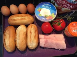 egg-boats-01-300x225