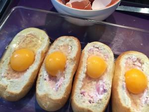 egg-boats-07-300x225