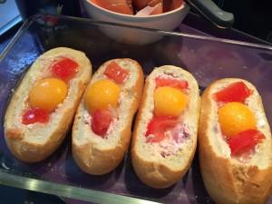 egg-boats-09-300x225