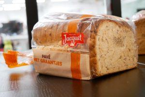 jacquet-20-300x200