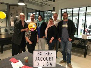 jacquet-23-300x225