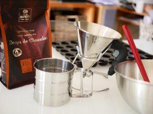 coulant_chocolat-01-300x225