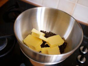 coulant_chocolat-05-300x225