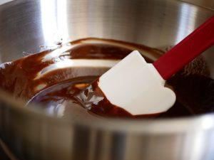 coulant_chocolat-06-300x225