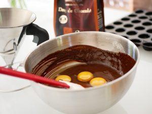 coulant_chocolat-09-300x225