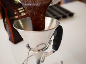 coulant_chocolat-10-300x225