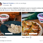 risotto-tarte-chevre-soignon